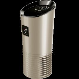 Der Auto-Luftreiniger Sharp UJ-GC20E-N