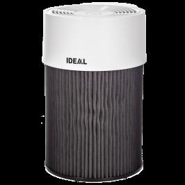 Der Luftreiniger IDEAL AP 30 Pro