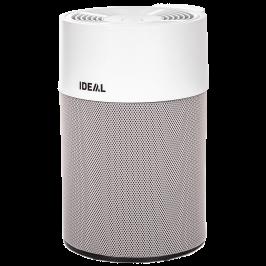 Der Luftreiniger IDEAL AP 40 Pro