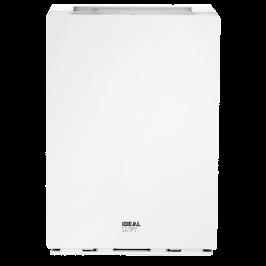 Der Luftreiniger IDEAL AP 80 Pro