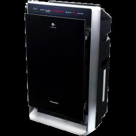 Luftreiniger Panasonic F-VXR70G-K