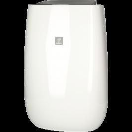 Der Luftreiniger Sharp FP-J40EU-W