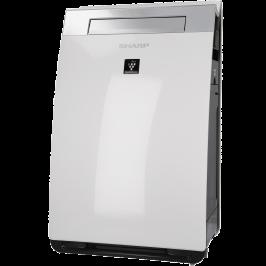 Der Luftreiniger Sharp KI-G75EUW