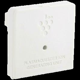 Sharp UZ-C90M - Plasmacluster-Ionengenerator