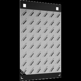 Sharp UZ-PM5ST - Mückenleim zum Luftreiniger